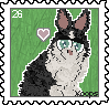 26_bunny.png
