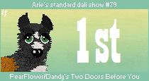 dali-standard79-1st.png