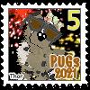 2021PUGs5.png