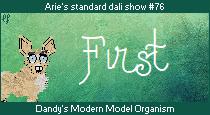 dali-standard76-1st.png