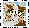stamp_deerhb_copy.png