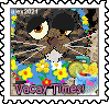 stamp_vacation_copy.png