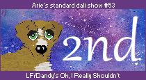 dali-standard53-2nd.png