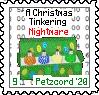 petzcord_christmas_stamp_9.png