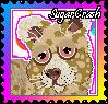 sugarcrash_stamp.webp