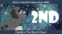 dane-standard42-2nd.png