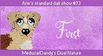 dali-standard73-1st.png