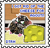 dtrh-find-it-cheese-mouse-stamp-3-3-21.p