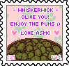 whiskerwick-4b.png