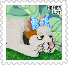honey_1_orig.png