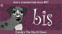 dali-standard57-bis.png