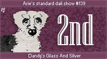 dali-standard139-2nd.png