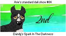 dali-standard84-2nd.png