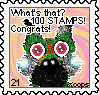 21_100stamps.png