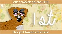 dali-standard136-1st.png
