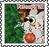 petzcord_christmas_stamp_3.png