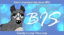dali-standard52-bis.png