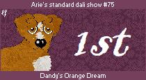 dali-standard75-1st.png