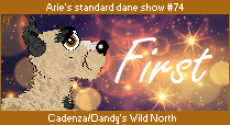 dane-standard74-1st.png