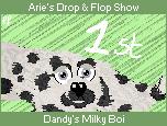 dropflop-1st.png