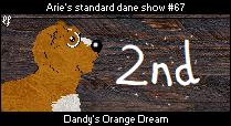 dane-standard67-2nd.png