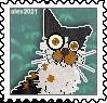 stamp_tumble.png