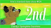 dane-standard124-2nd.png