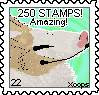 22_250stamps.png