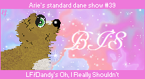 dane-standard39-bis.png