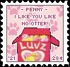 penny-at-just-dandy.png