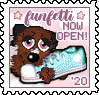 funfetti-now-open-stamp.png