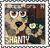 14_shanty.png