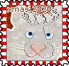 ector_xmas_2020.png