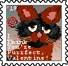 Red-Rover-Youre-Purrfect.png