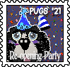 PUGSreopening7.png