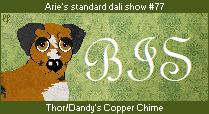 dali-standard77-bis.png