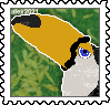 stamp_toucan.png