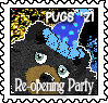 PUGSreopening2.png