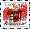 paintcanfound.png