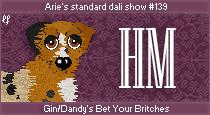 dali-standard139-hm.png