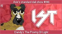 dali-standard146-1st.png