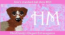 dali-standard131-hm.png