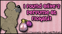 founditbanner.png
