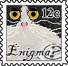 enigmapugs.png
