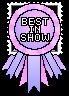 award_bis.png
