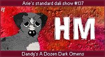 dali-standard137-hm.png