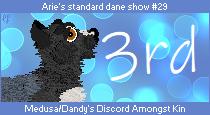 dane-standard29-3rd.png