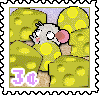 cargo_stamp_026cheese.png
