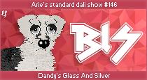 dali-standard146-bis.png