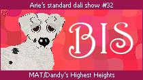 dali-standard32-bis.png